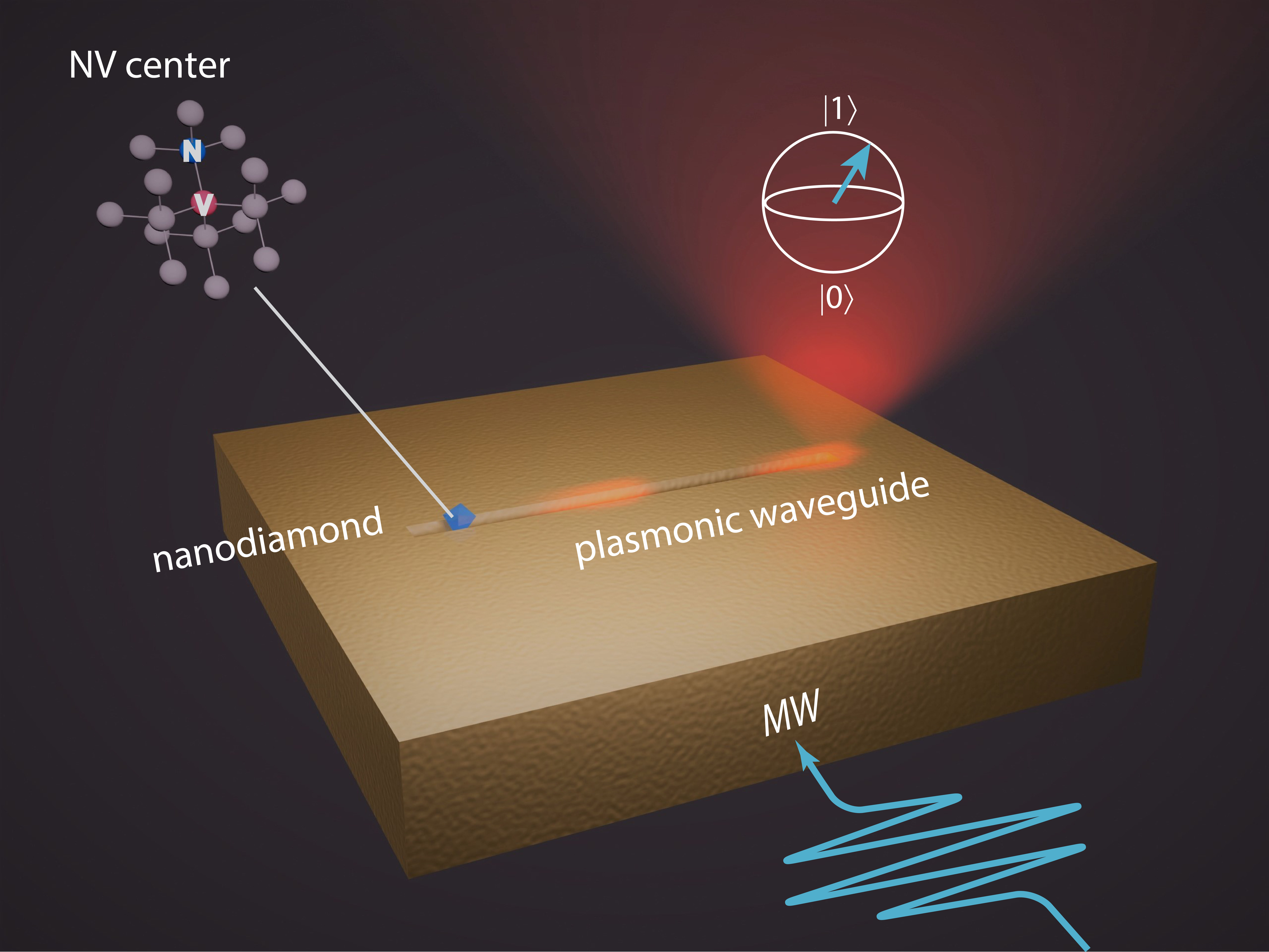 Fig1_PDSR_v4wo_laser