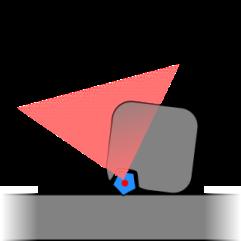 Thumbnail Optica_V2